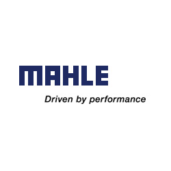 Mahle Group