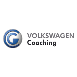 Volkswagen Coaching